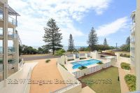 Unit 19 Dwell, 107 Esplanade, Bargara