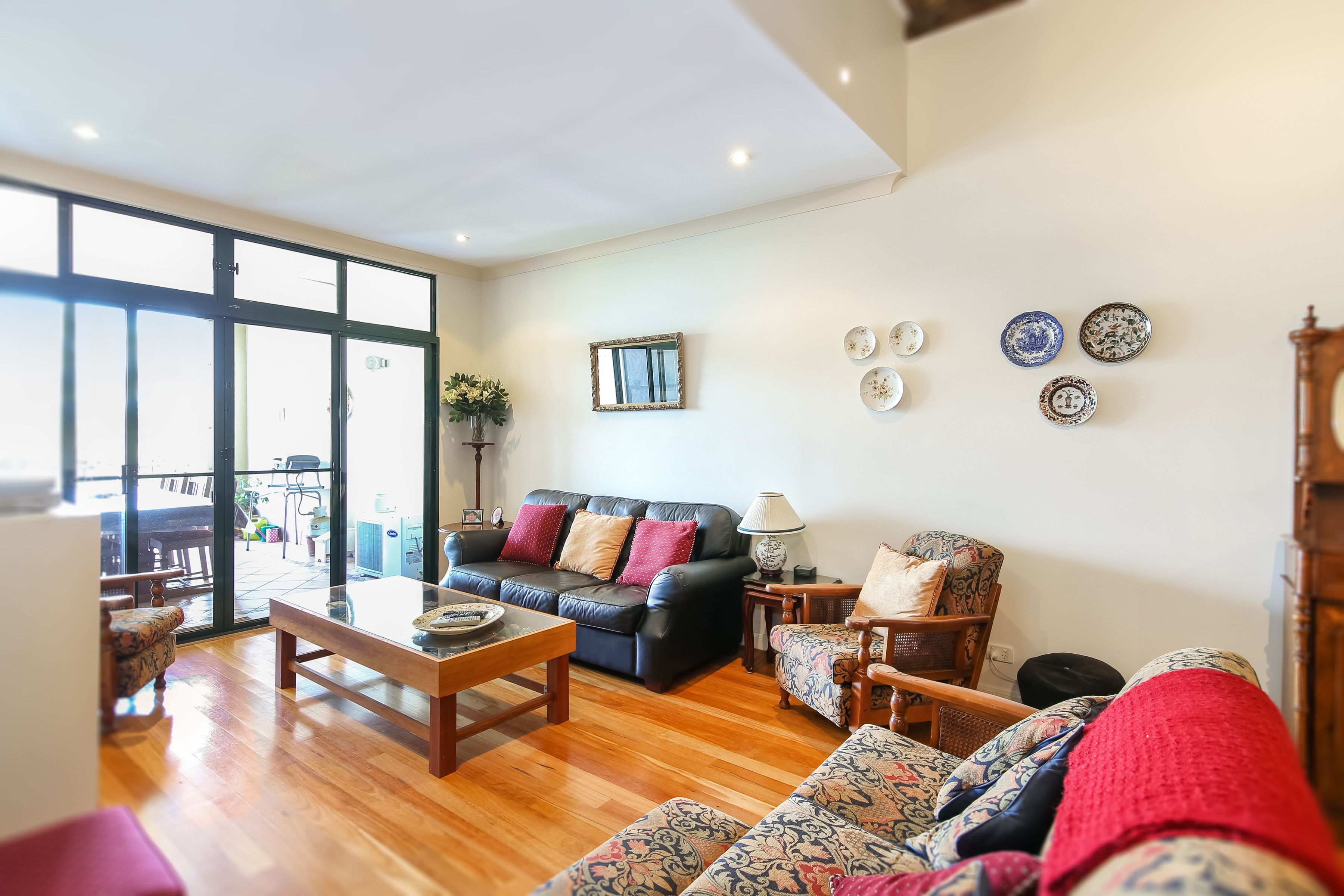 19/215 Darby Street, Cooks Hill