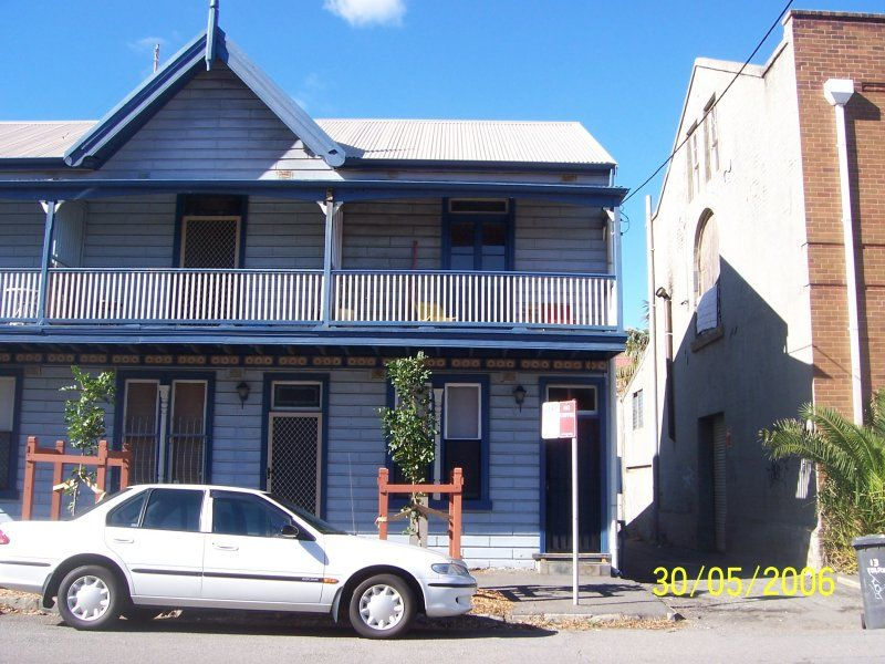 15 Telford Street, NEWCASTLE EAST