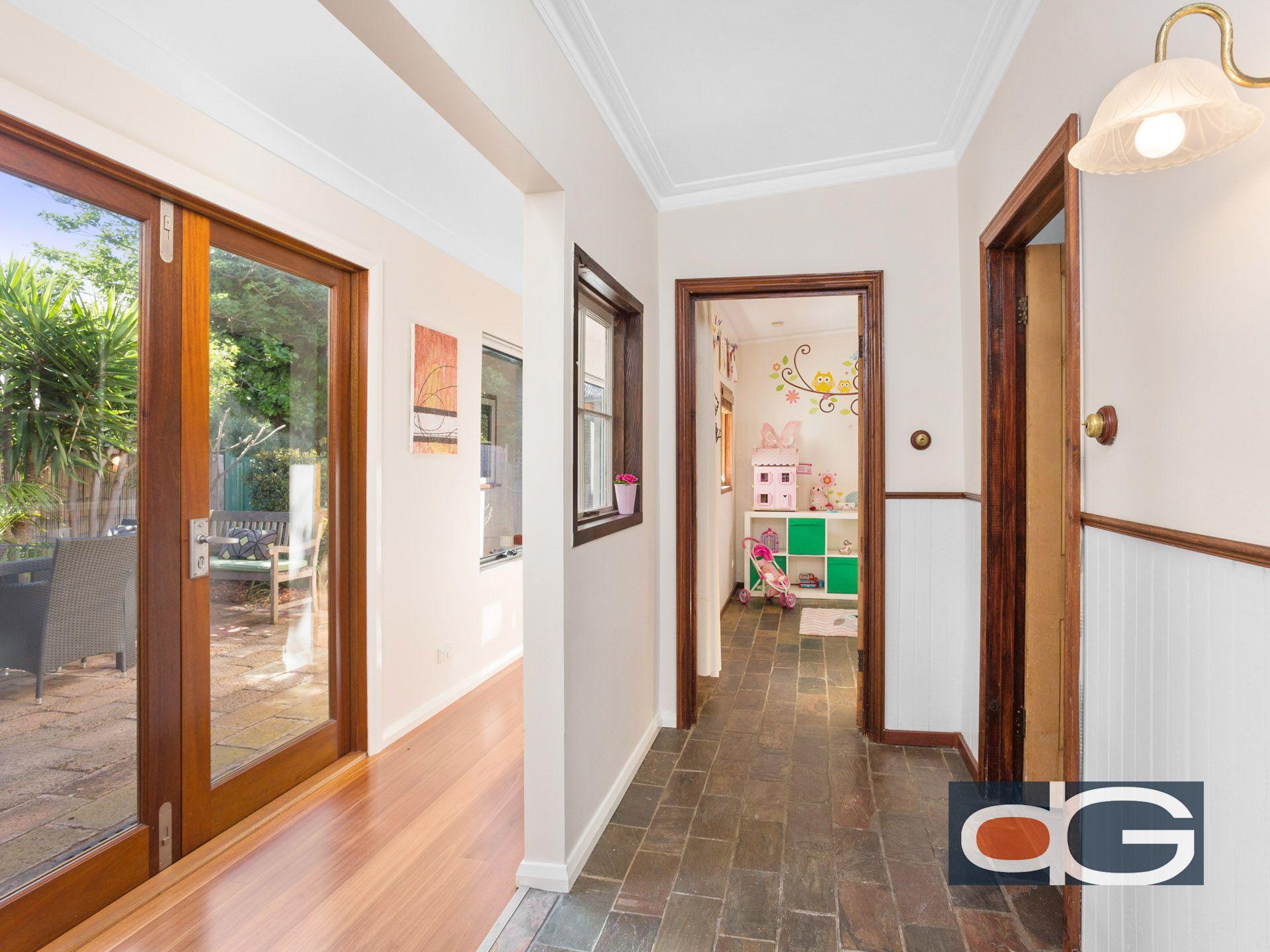 96A Forrest Street, Fremantle