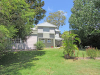 2/11 Thompson Place Nelson Bay, Nsw