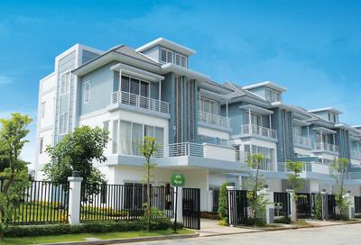 | Villa for sale in Batheay  img 0