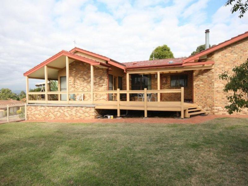 9 Lloyd Jones Drive, Singleton
