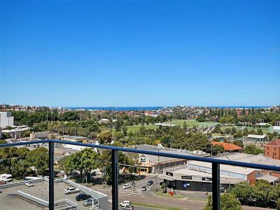 104/741 Hunter Street, NEWCASTLE WEST