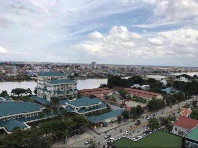 2/ , Tonle Bassac, Phnom Penh | Condo for sale in Chamkarmon Tonle Bassac img 6