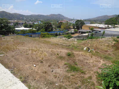 Land for sale in Port Moresby 4 Mile