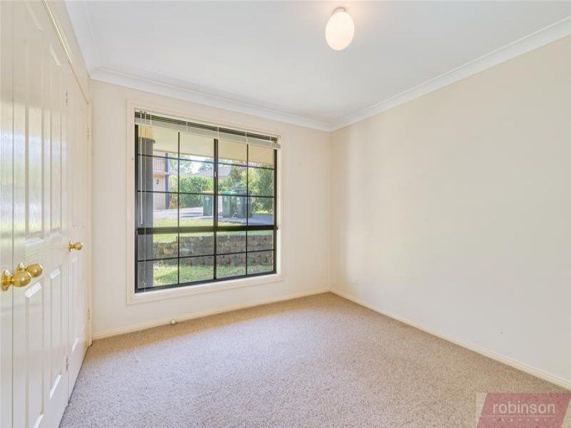 7/464 Warners Bay Road, CHARLESTOWN