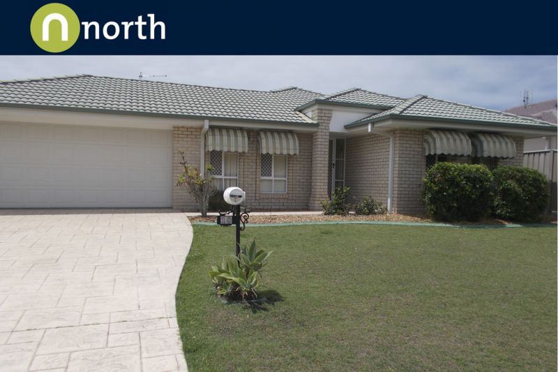 SPACIOUS 3 BEDROOM HOME IN BANORA POINT!