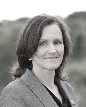 Ursula Wahlen