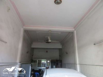 Tonle Bassac, Phnom Penh | Flat for sale in Chamkarmon Tonle Bassac img 6