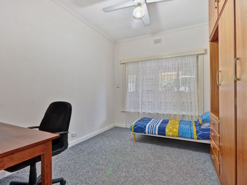 GAWLER EAST - Neat and Tidy Home on 960m2