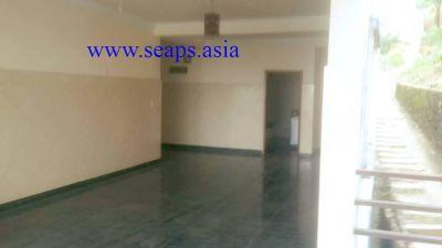 Sangkat Pir, Sihanoukville | Villa for rent in Sihanoukville Sangkat Pir img 1