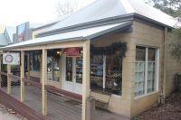 Shop 1/47-53 Olinda-Monbulk Road Olinda, Vic