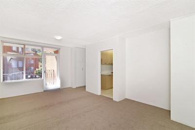 Renovated Two Bedroom Unit with Garage and Carspace