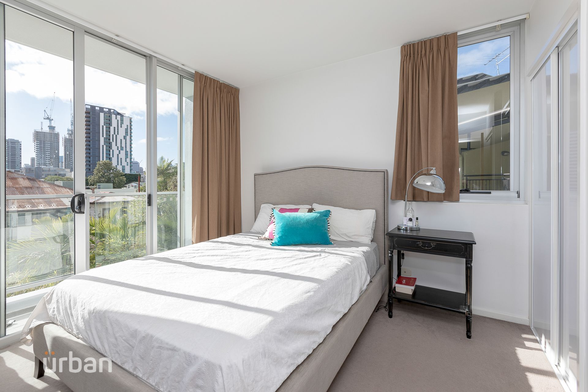 301/26 Mollison Street South Brisbane 4101