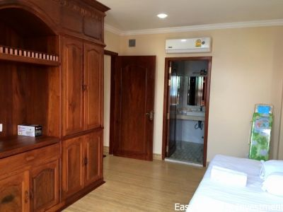 Toul Tum Poung 2, Phnom Penh | Serviced Apartment for rent in Chamkarmon Toul Tum Poung 2 img 6
