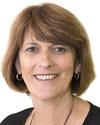Christine Kirkness