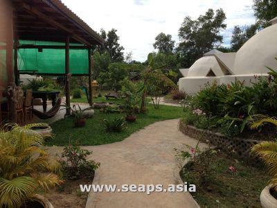 Sangkat Pir, Sihanoukville |  for sale in Sihanoukville Sangkat Pir img 12