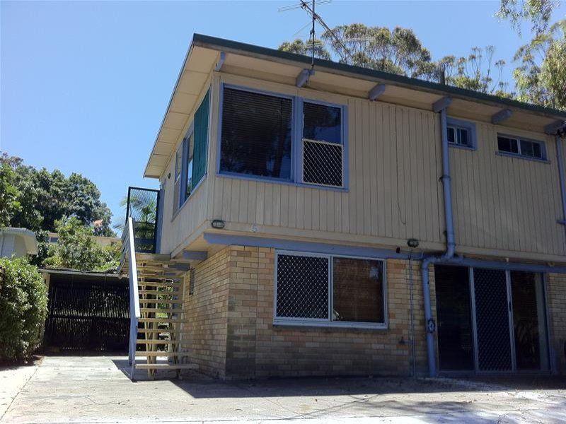 5 Fingal Street, Nelson Bay