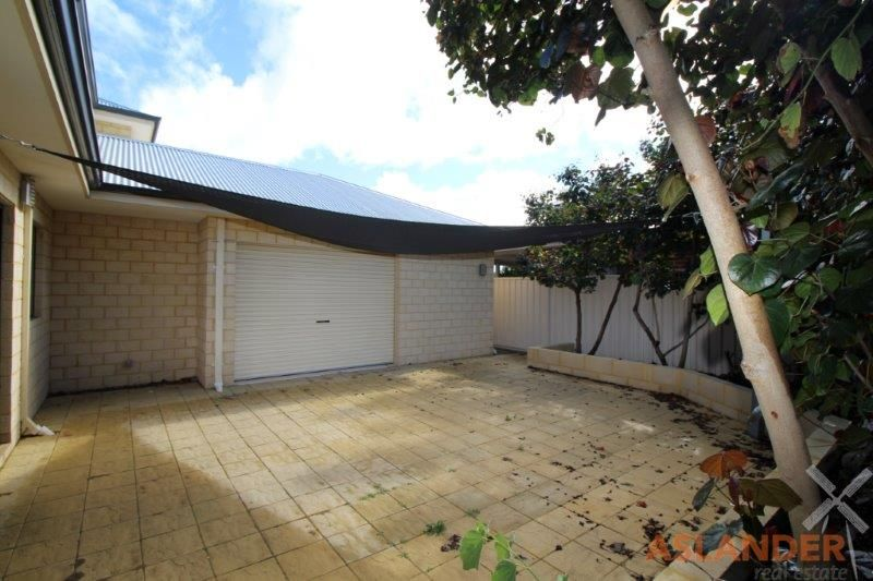 LOW MAINTENANCE - SPACIOUS FAMILY HOME