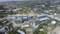 VLT492: Residential Land for Sale
