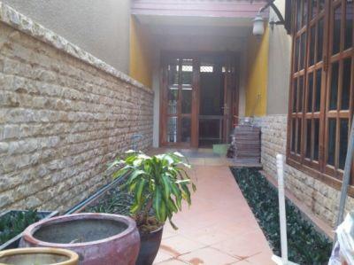 2/ , Tuol Sangke, Phnom Penh | Villa for sale in Russey Keo Tuol Sangke img 7
