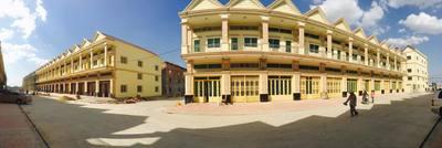 Borey Chea Ry, Phnom Penh Thmey, Phnom Penh | Borey for sale in Sen Sok Phnom Penh Thmey img 5