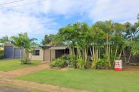 50 Croft Street, Bargara