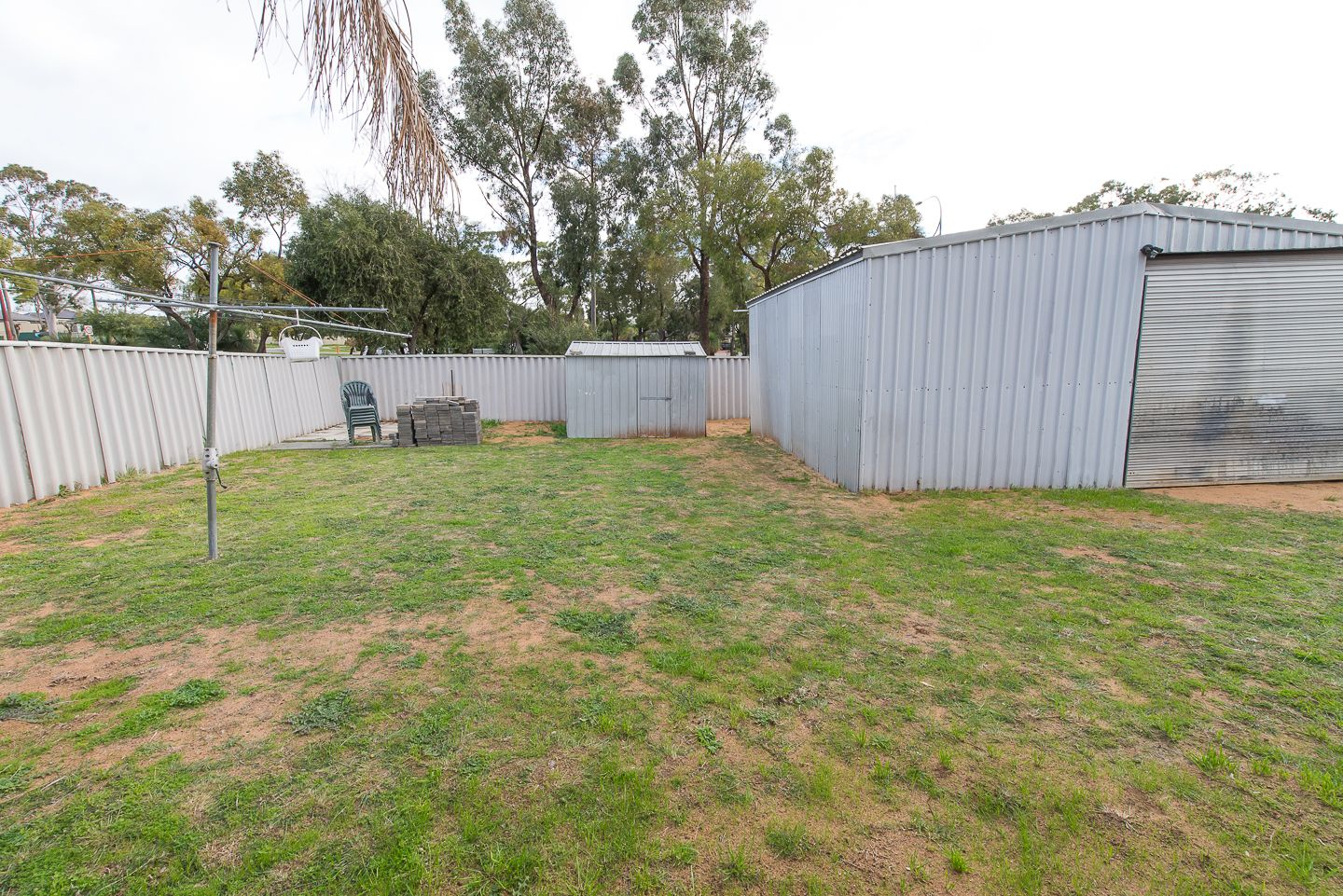 7 Bolton Way, Orelia
