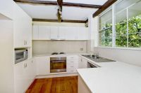 6/435 Old South Head Rd Rose Bay, Nsw