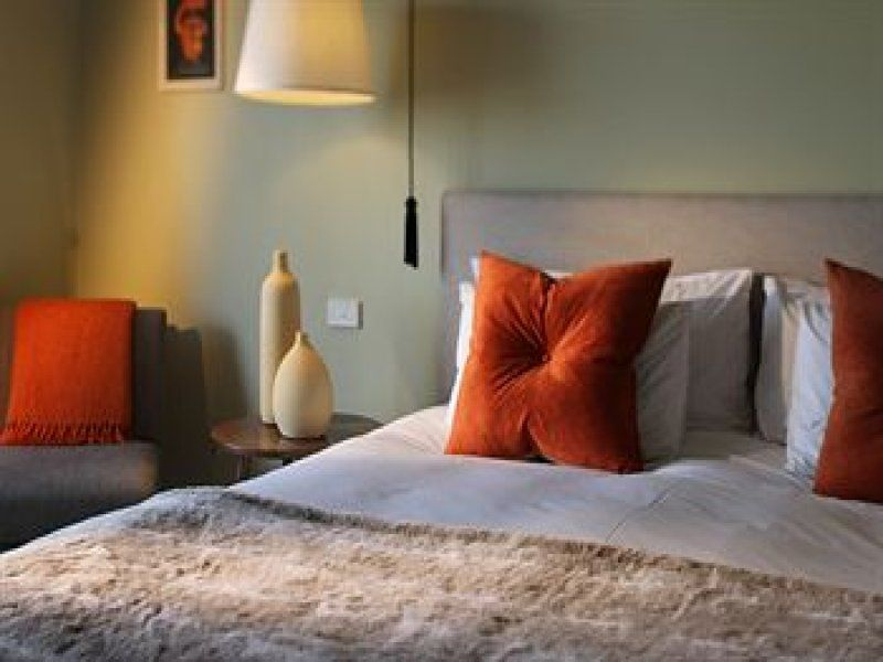 SERVICED APARTMENTS FOR SALE- VERY RARE