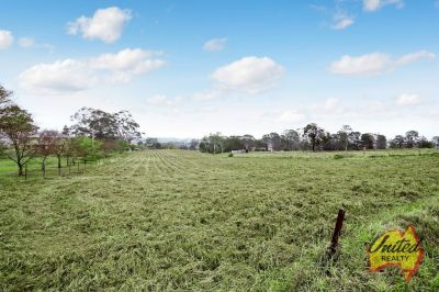 Cleared Acres – Sensational Views!