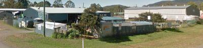 WIDGEE, QLD 4570