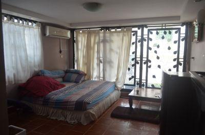 Tumnob Tuek, Phnom Penh | House for sale in Chamkarmon Tumnob Tuek img 1
