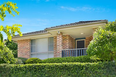 8 Minimbah Close, Wallsend