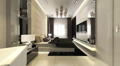 B.T.S Condominium  (Borey Villa Toul Sangke), Ruessei Kaev, Phnom Penh | New Development for sale in Russey Keo Ruessei Kaev img 12