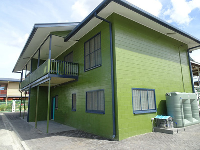Duplex for sale in Port Moresby Malolo Estate