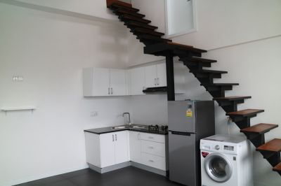 Chey Chumneah, Phnom Penh | Condo for sale in Daun Penh Chey Chumneah img 1