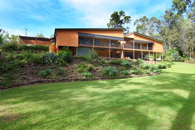 SOLD! By First National Nerang!