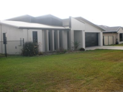 Beautiful Modern 4 bedroom Home - This One Won't Last Long