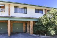 6/3 Cambridge Street Singleton, Nsw