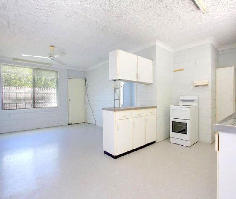 2/47 Ralston Street, West End, QLD