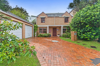 3 BED FAMILY HOME COOGEE PARKING AIR CON GARDEN
