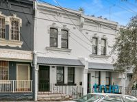 JUST RENOVATED THROUGHOUT AND PRESTIGIOUSLY POSITIONED