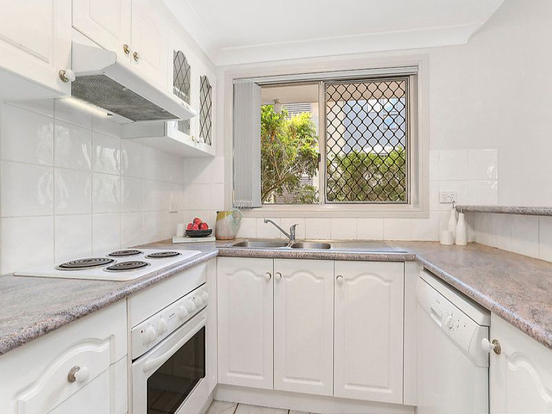 YOU WON'T FIND A BETTER TOWNHOUSE - CALL FOR IMMEDIATE INSPECTION