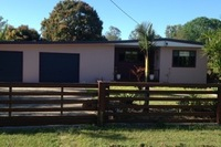 GREAT PACKAGE IN MIRIAM VALE