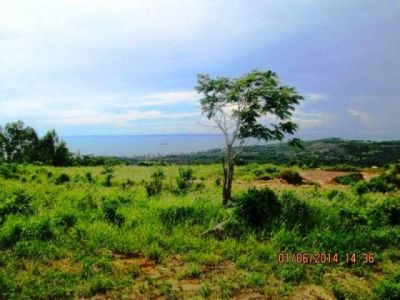 Ou Treh | Land for sale in Stueng Hav Ou Treh img 2