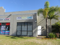 7/3 Town Centre Circuit Salamander Bay, Nsw