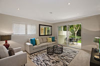 B4/112-124 Cowles Road Mosman, Nsw