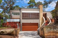 6 The Bastion, Castlecrag